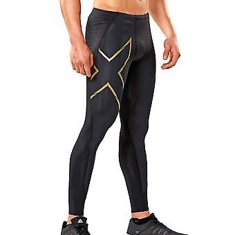 2XU Mens MCS All Sports Compression Tights