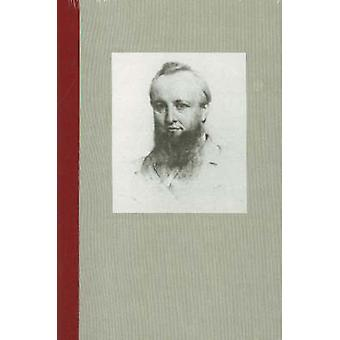 Selected Writings of Lord Acton - v. 2 - Essays in the Study and Writin