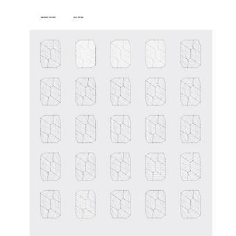 Syn Chron by Carsten Nicolai - 9783899554717 Book