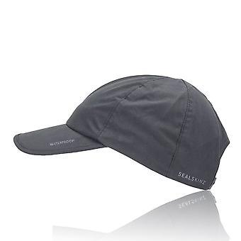 Sealskinz Waterproof All Weather Cap - SS21