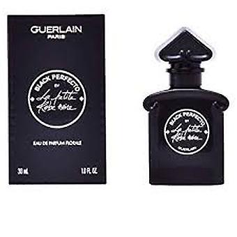 Guerlain La Petite robe Noire zwart perfecto Eau de parfum 30ml EDP spray