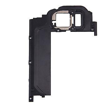 Dekselhoes compatibel met Samsung Galaxy S7 G930 G930F behuizing frame