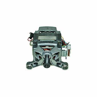 Collector P52 motor 1/2 1400g (hl)