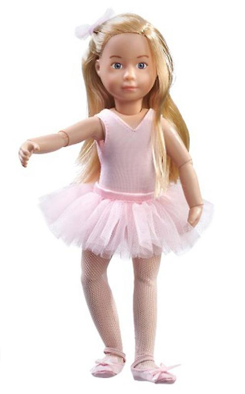 Kruselings Vera Ballerina