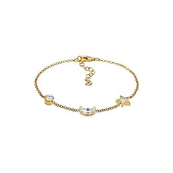 Elli Bracelets Link from Silver 0204281818_16