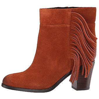 Kenneth Cole New York naisten ' s alana Fringe nilkka bootie Boot