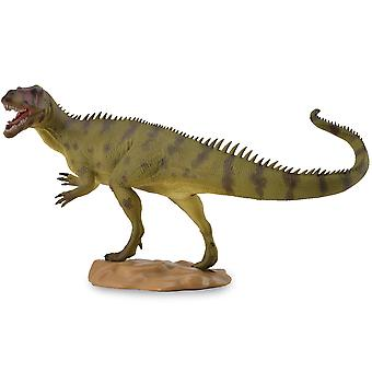 CollectA Torvosaurus with Movable Jaw - Deluxe 1:40 Scale