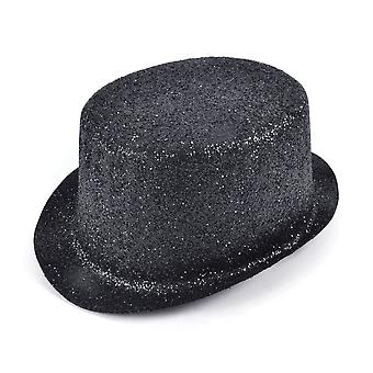 Bristol nyhed unisex glitter Topper hat