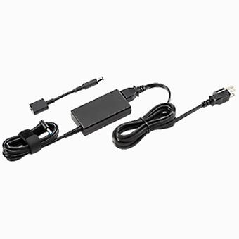 HP H6Y88AA 45W Smart AC Adapter