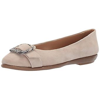 Aerosoles Women's Bet Big Ballet Flat