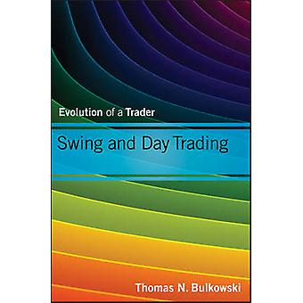Swing et Day Trading par Thomas N. Bulkowski
