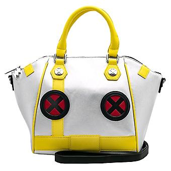 X-Men Storm Handbag