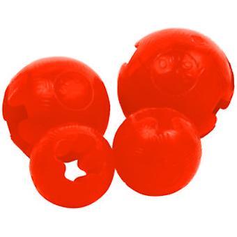 Gloria Pets TRP Balls (Dogs , Toys & Sport , Balls)