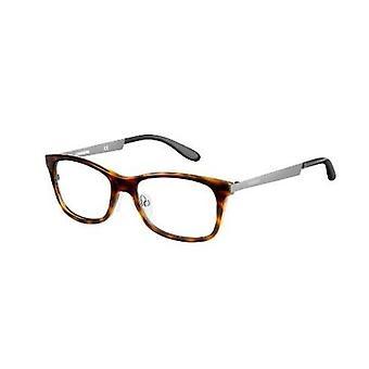 Carrera 5032/V OGE Havana-Ruthenium Glasses