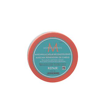 Moroccanoil Repair Restorative Hair Mask 250 Ml Unisex