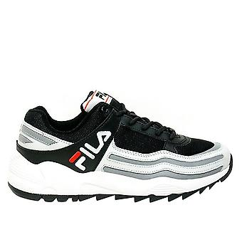Fila Refined 20 101083625Y universal all year men shoes