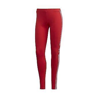 Adidas Trefoil Tight FM3309 universal all year women trousers