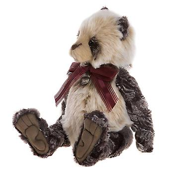 Charlie Bears Sadie 37 cm