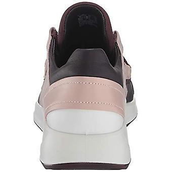 ECCO Naisten & apos;s Flexure Runner Ii Trend Sneaker