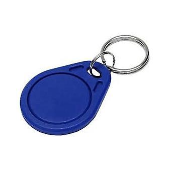 2N Mifare Rfid Schlüsselanhänger