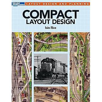 Compact Layout Design by Rice & Iain