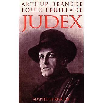 Judex by Bernede & Arthur