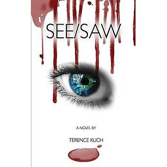 SeeSaw by Kuch & Terence