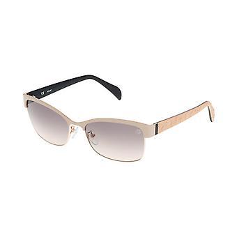 Ladies'Sunglasses Tous STO308-580E61