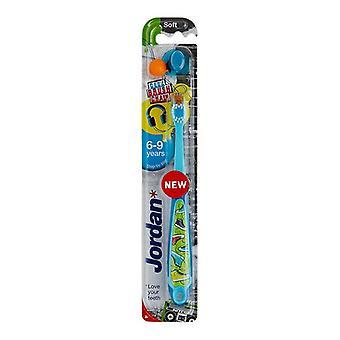 Cepillo de dientes para niños Jordania