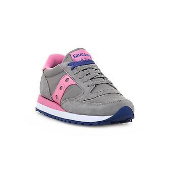 Saucony Jazz 1044463 juoksu ympäri vuoden naisten kengät