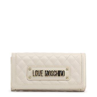 Woman leather clutch handbags lm77719
