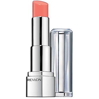 Revlon Ultra Hd Lip Stick, Hibiscus 860 { 2 Pack }