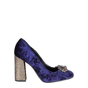 Shoes fontana 2.042103