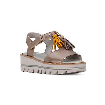Callahan ferrer sandal sandals