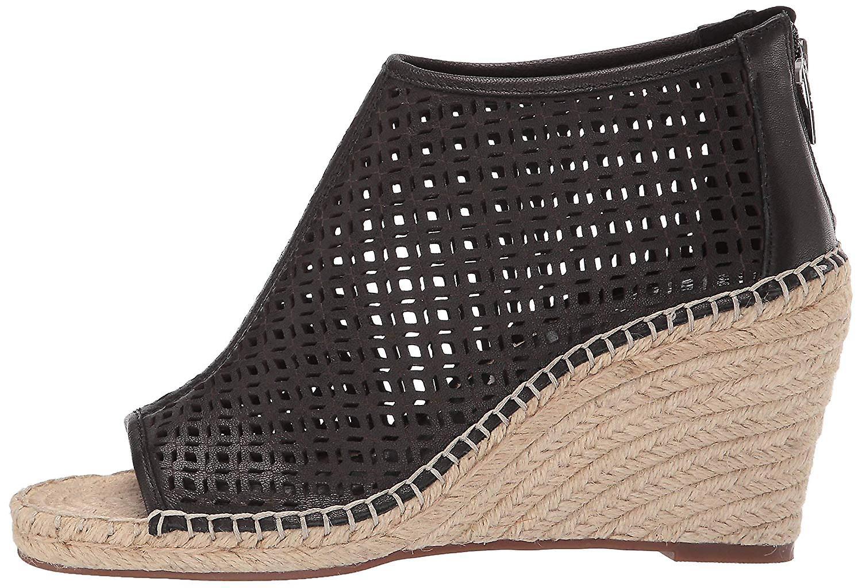 Vince Camuto Women's Lereena Espadrille Wedge Sandal