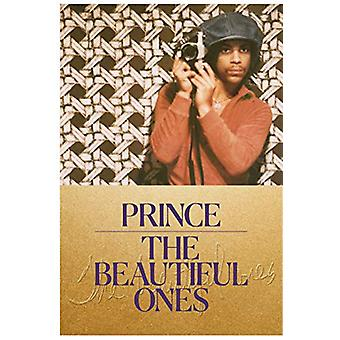 The Beautiful Ones by Prince - 9781780899176 Book