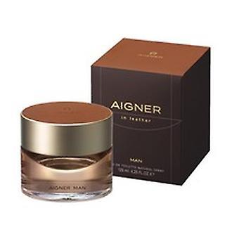 Aigner Parfums - I læder Mænd - Eau De Toilette - 75ML