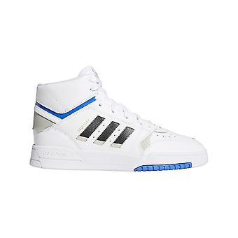 Adidas Drop Step EF7137 universal all year miesten kengät