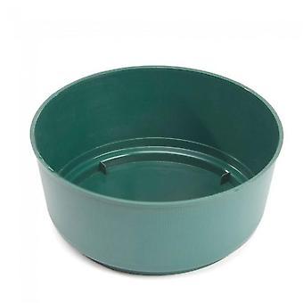 Oasis Plastic Bulb Bowl