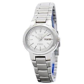 Seiko 5 Automatische 21 Juwelen Syme39 Syme39k1 Syme39k Damen's Uhr