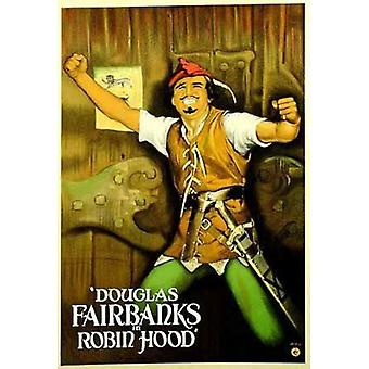 Robin Hood [DVD] USA import
