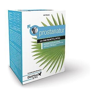 Prostanatur 60 softgels