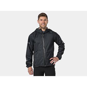 Bontrager Jacket - Avert Mountain Bike Rain Jacket