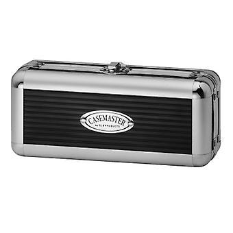 36-0403-01, Casemaster Sole Aluminium Dart Case