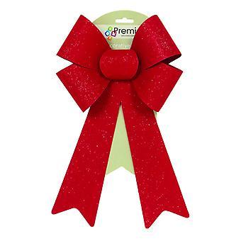 Premier Christmas Gift Bow