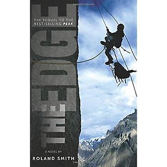 Edge by Roland Smith