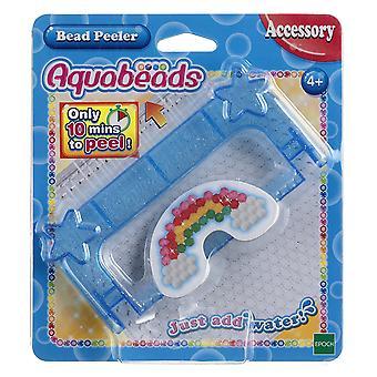 Aquabeads gyöngy peeler