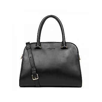 Lancaster Paris Women's Légende Horizon Top-Handle Bag 30Cm