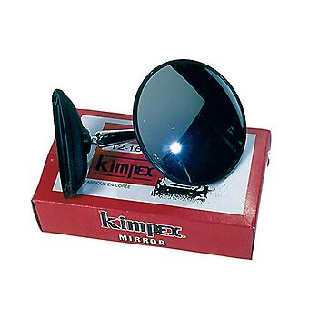 SPI-Sport Part 12-165-03 Kimpex Universal Rear View Mirror