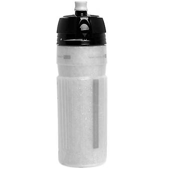Campagnolo Bottle - Super Record Thermal Bottle